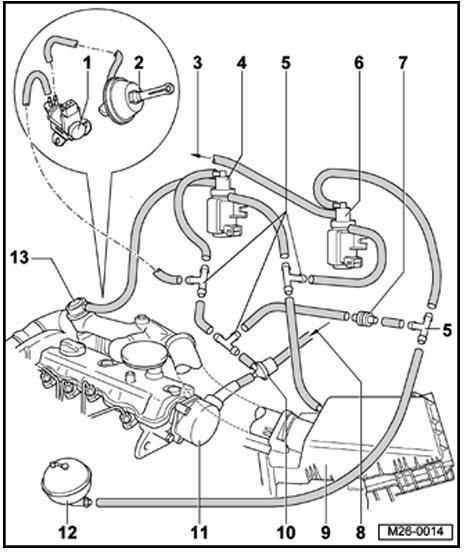 alhvac2?resize\=465%2C552 vw golf iv fuse box vw golf iv fuse box vw golf fuse box layout,2009 Hummer H3 Fuse Box Diagram