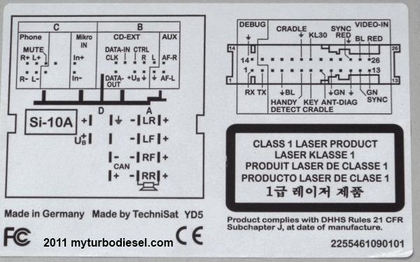 rns 315 pin diagram?resize=600%2C374 vw rcd 300 wiring diagram wiring diagram Grady White Marlin 300 at bayanpartner.co