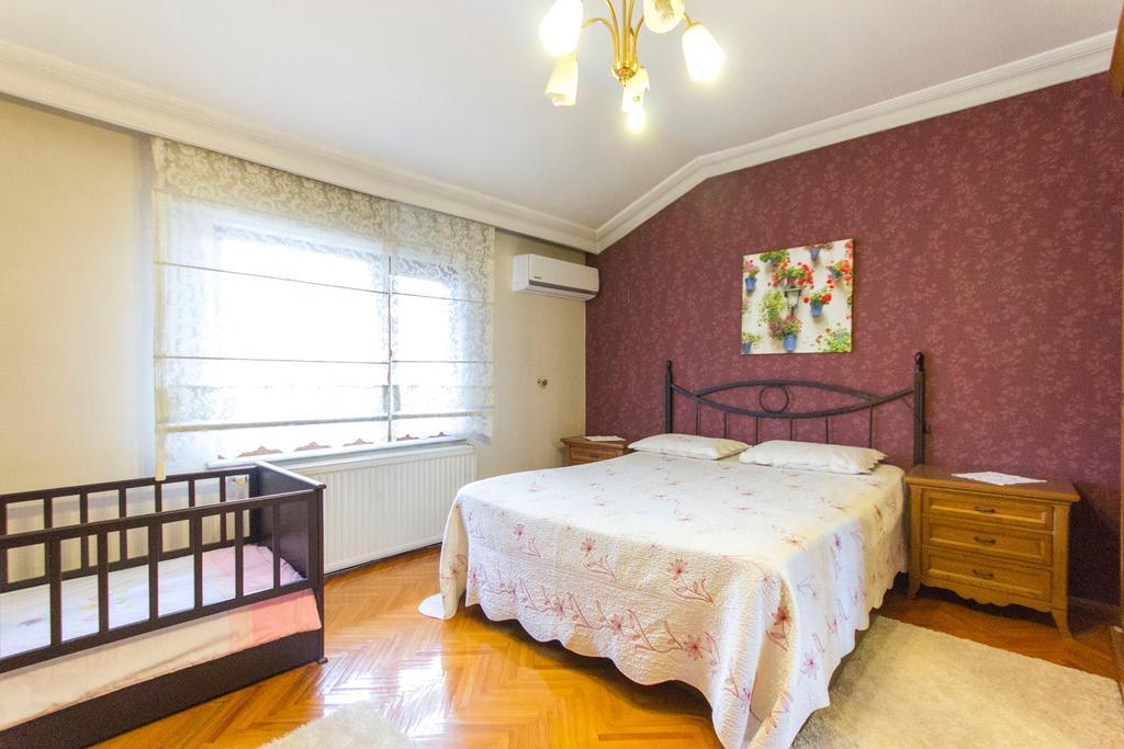 شقة في طرابزون