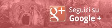 Banner Seguimi Google +