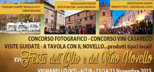 festa_olio_vino_vignanello