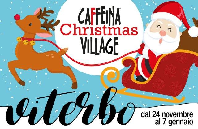 caffeina-christmas-village-mytuscia