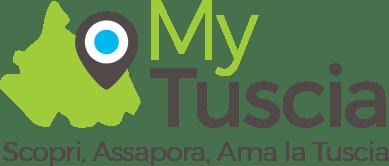MyTuscia