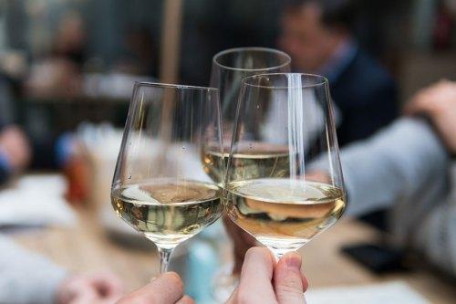Est! Est!! Est!!!, il leggendario vino di Montefiascone