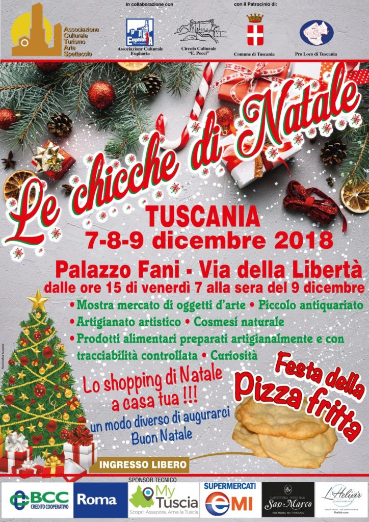 chicche-di-natale-tuscania