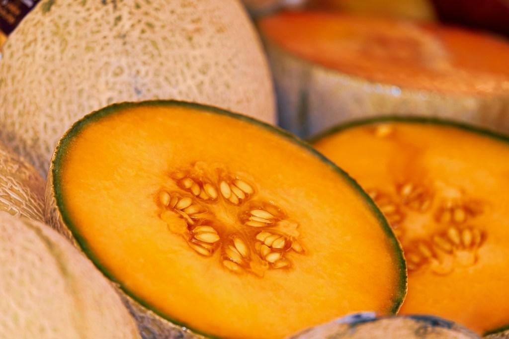 sagra-melone-tuscia