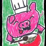 Pig_chef1