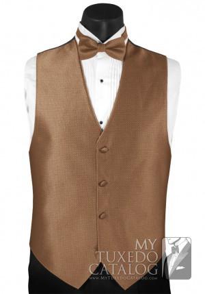 Ivory Shawl Dinner Jacket Tuxedos Amp Suits
