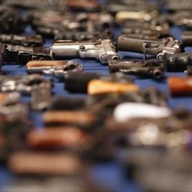 NYC Gun Shop_2954545894254330705