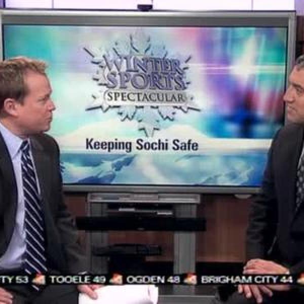 Tom Panuzio talks about keeping Sochi safe_-3757173321198518004