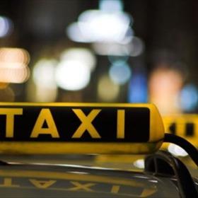 taxi_4733389391110685140
