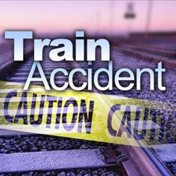 train accident_-299159053839022722