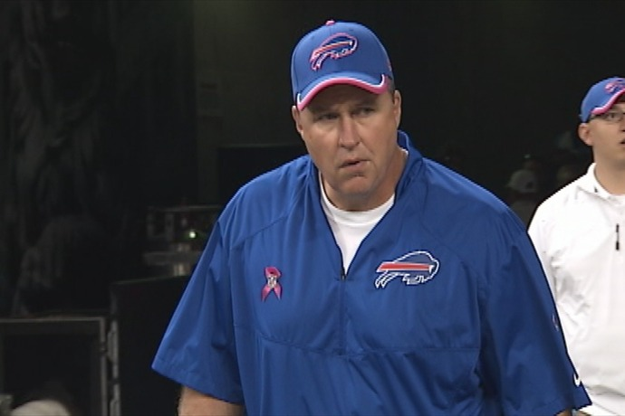 12-31-14 Marrone Opts Out_1821952620115739590