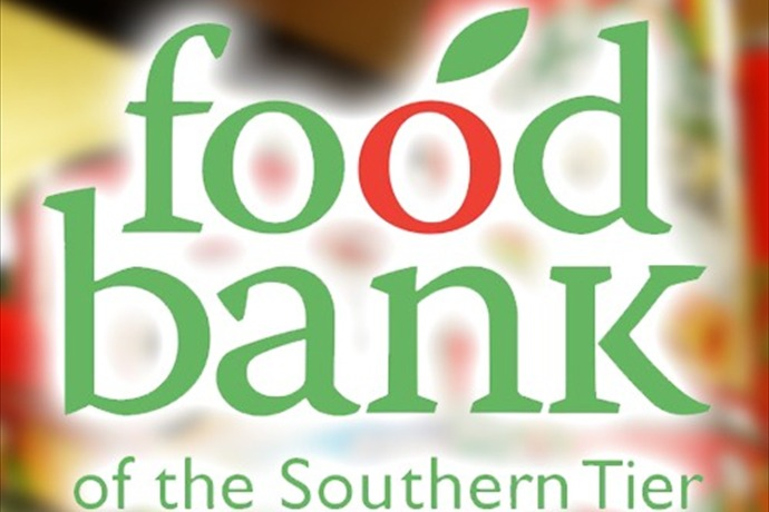 Food Bank of The Southern Tier _5392182392073568292