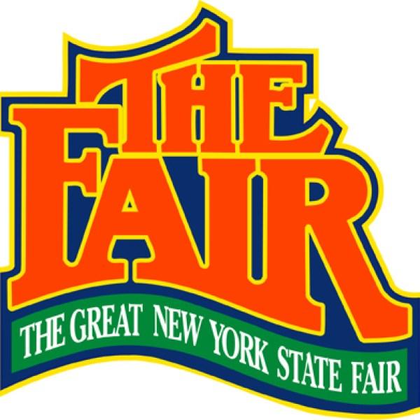 new york state fair_1439222402189.jpeg