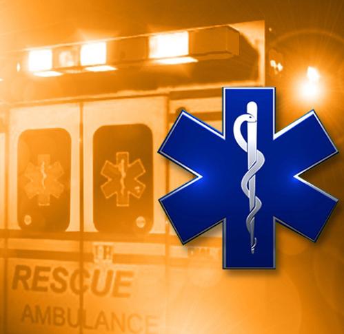 EMS Ambulance_1442252090709.jpg