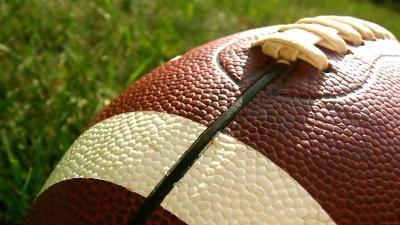 NFL-deaths---Football-laces-generic-jpg_20150905104805-159532