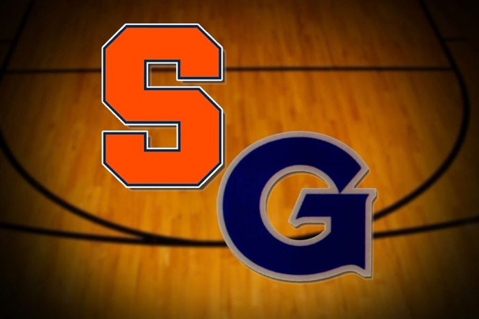 Syracuse and Georgetown_5362982095240973263
