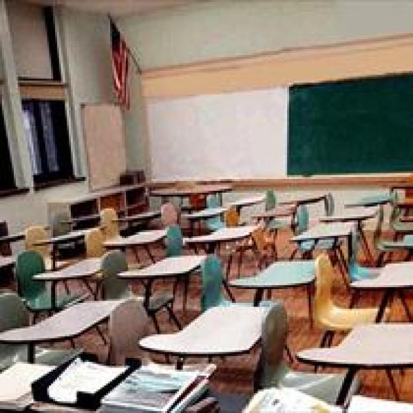 Corning Painted Post Schools_-2067039347500103584