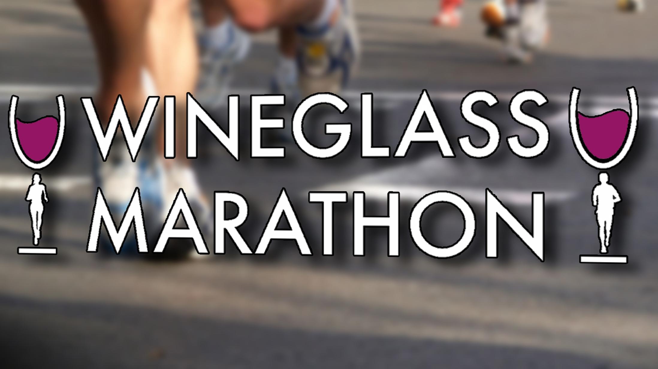 Wineglass Marathon.jpg