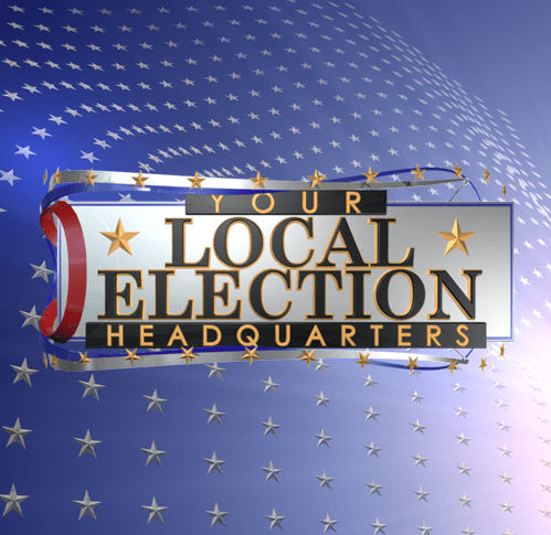 Your Election Headquarters Logo_1441782607215.png