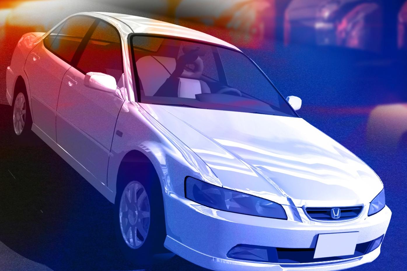 Car Theft MON_1444743695371.jpg