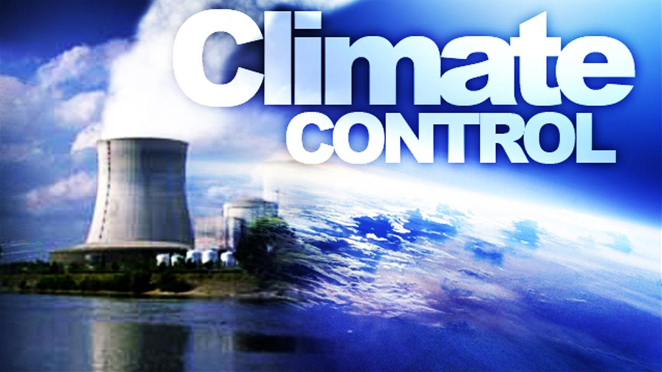 Climate Control FOR WEB_1444362217676.jpg