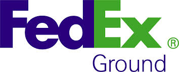 FedEx Ground_1443723327182.png