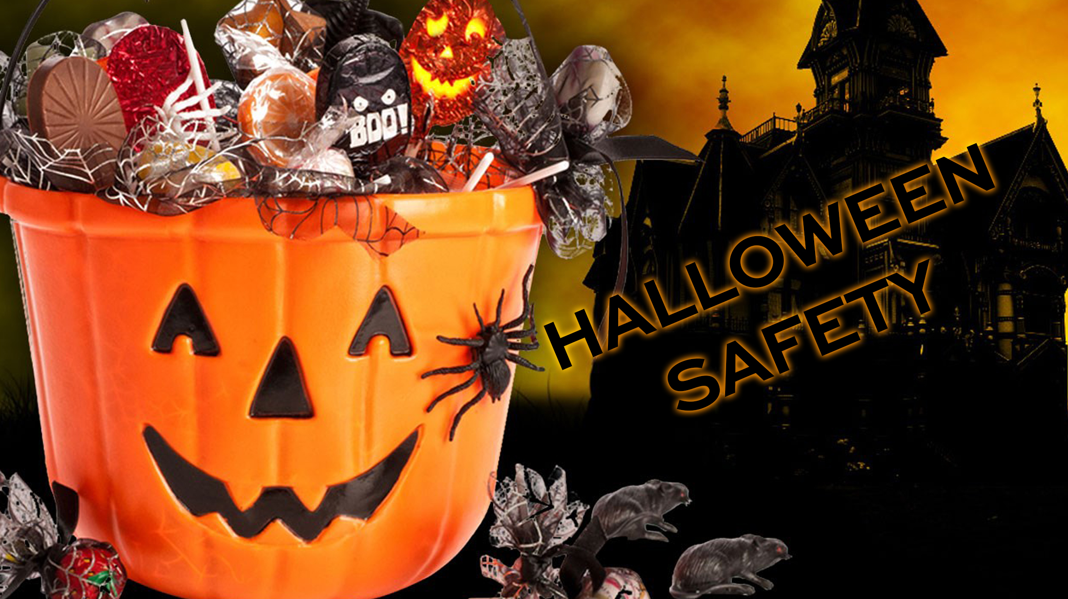 Halloween Safety FOR WEB_1446158047959.jpg