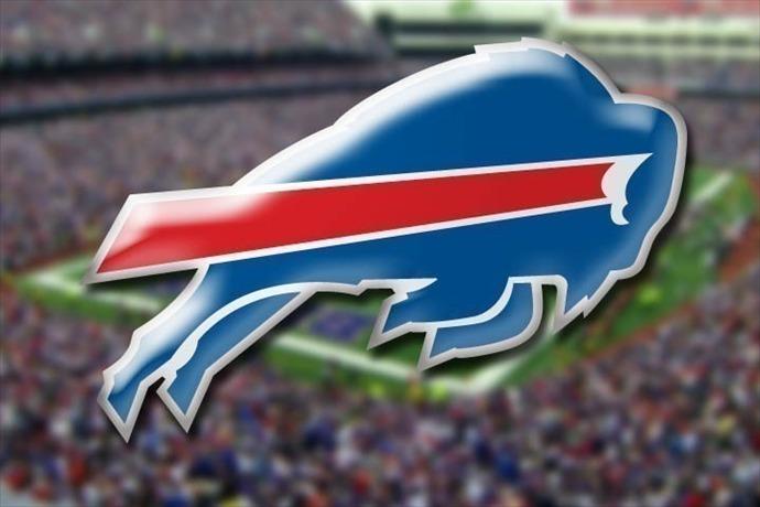 Buffalo Bills_-4283426734025521302-118809282