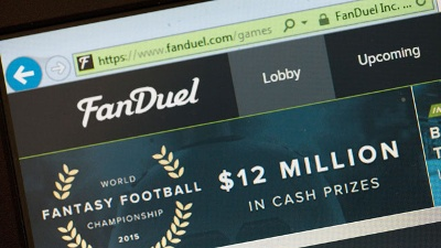 FanDuel-website-on-computer-jpg_20151211171600-159532