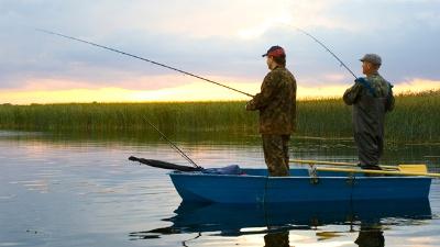Fishing-in-lake-jpg_20150925154628-159532