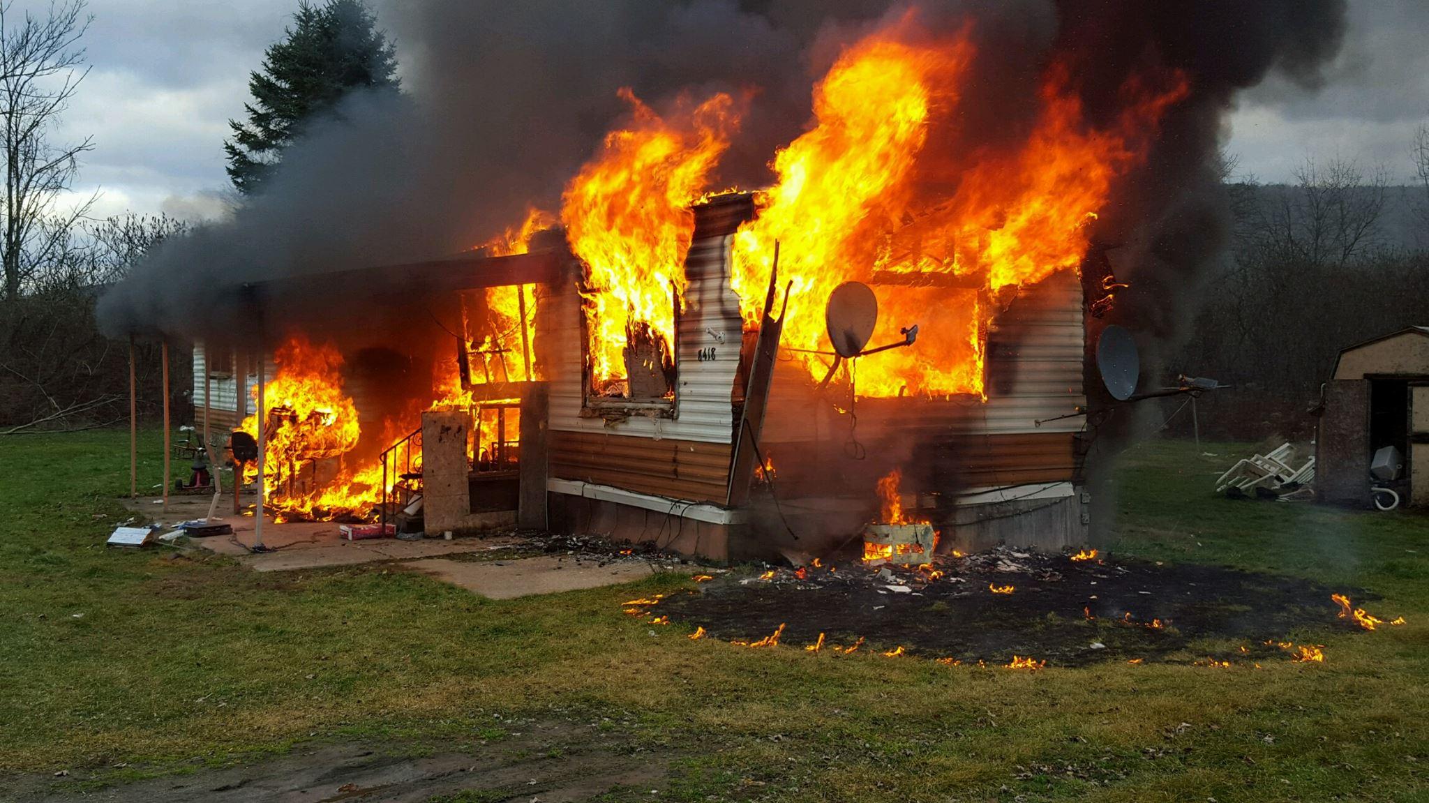 town of wheeler fire_1450717523893.jpg
