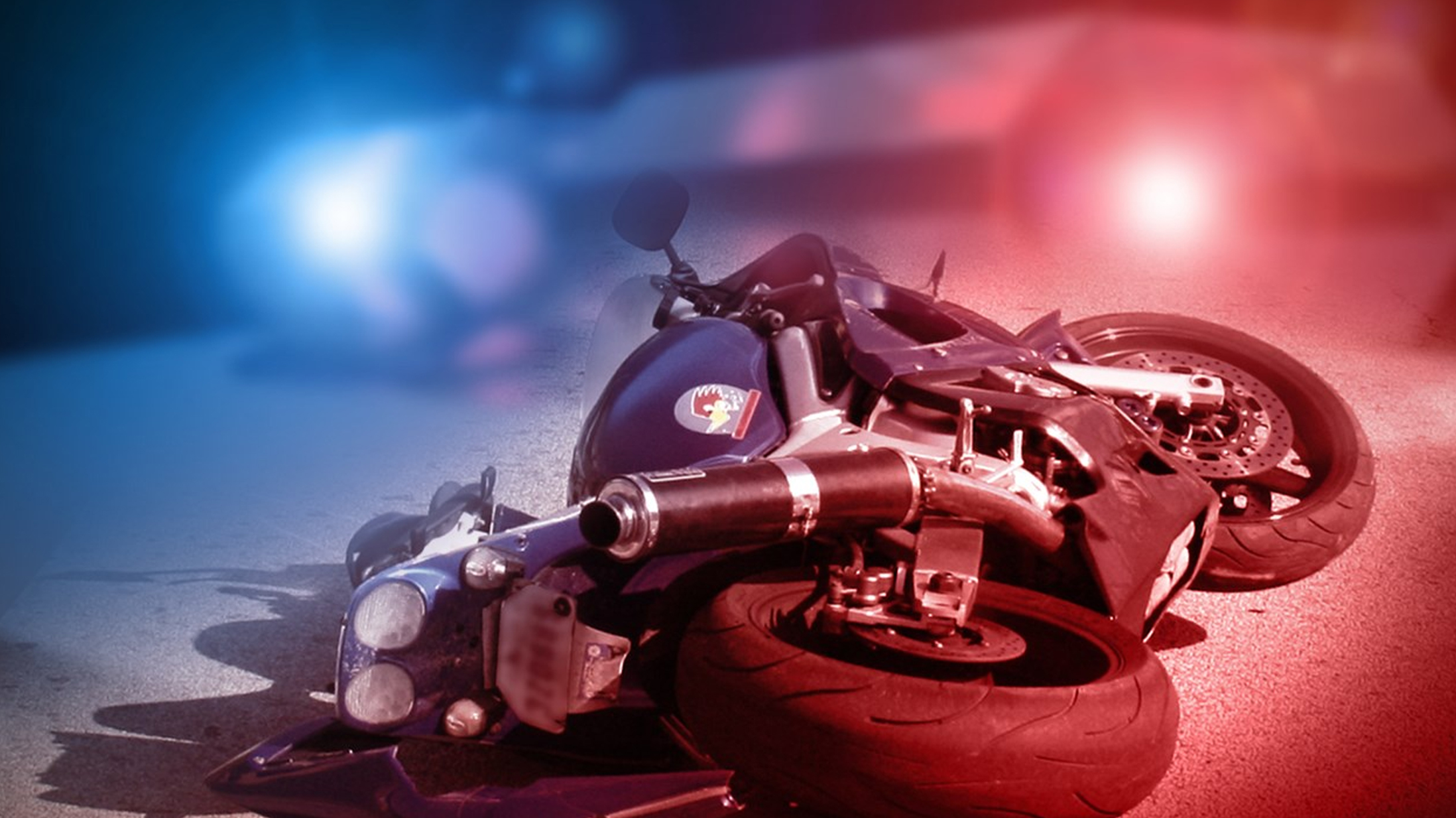 Motorcycle Crash Generic FOR WEB_1454098471005.jpg