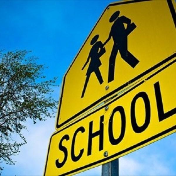 school crossing_-6433935951859923620