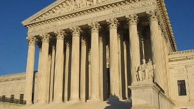Supreme-Court-file-2-jpg_20160220064028-159532