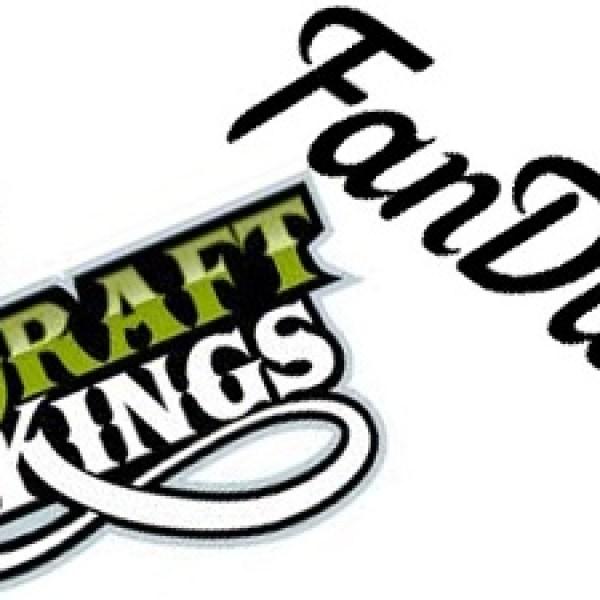 DraftKings-FanDuel-logos-jpg_20160308152557-159532