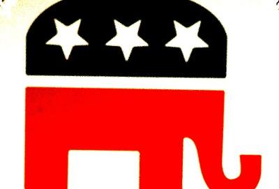 GOP-Elephant-jpg_20160220114522-159532