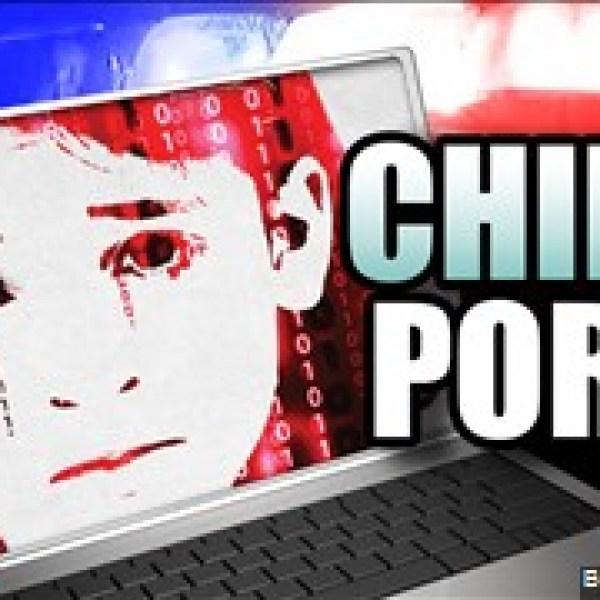 CHILD PORN_1459484348427.jpg