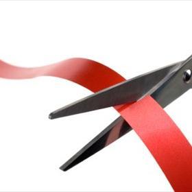 ribbon cutting_7525770041294210165