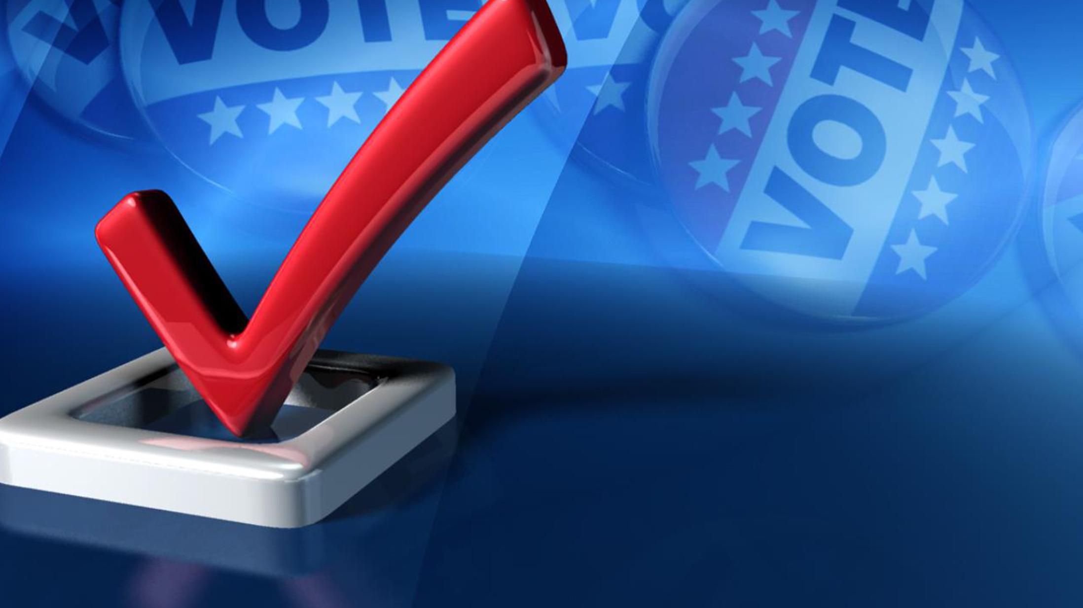 Voting NOT YLEH_1461107074602.jpg
