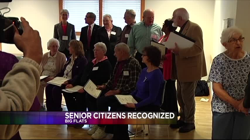 Senior Citizens Recognized_20160503005116