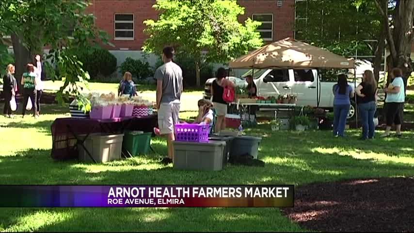 Arnot Health Famers Market_29761585-159532