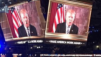 Donald-Trump-on-RNC-video-screens-jpg_20160720041949-159532
