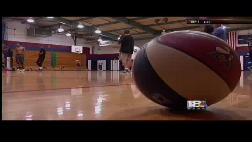 ABA Basketball Returns with Elmira Eagles New Franchise_01493480-159532