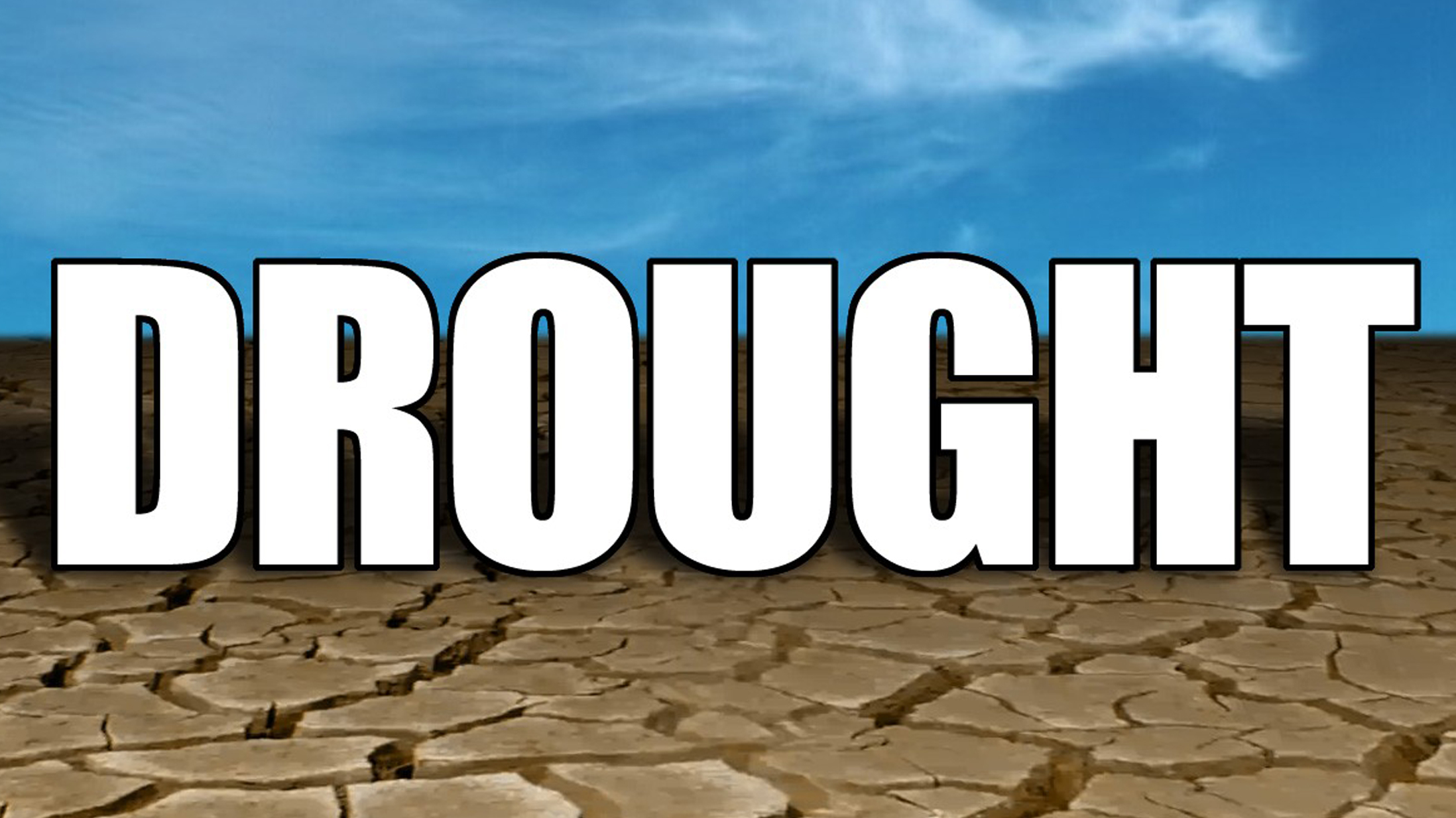 Drought pic FOR WEB_1470264304731.jpg