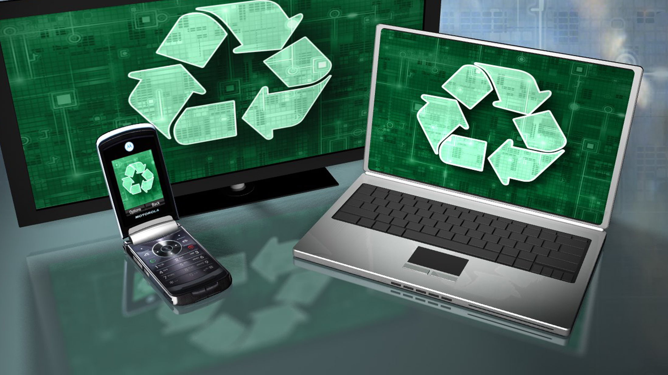 Electronic Recycling FOR WEB_1446134166598.jpg