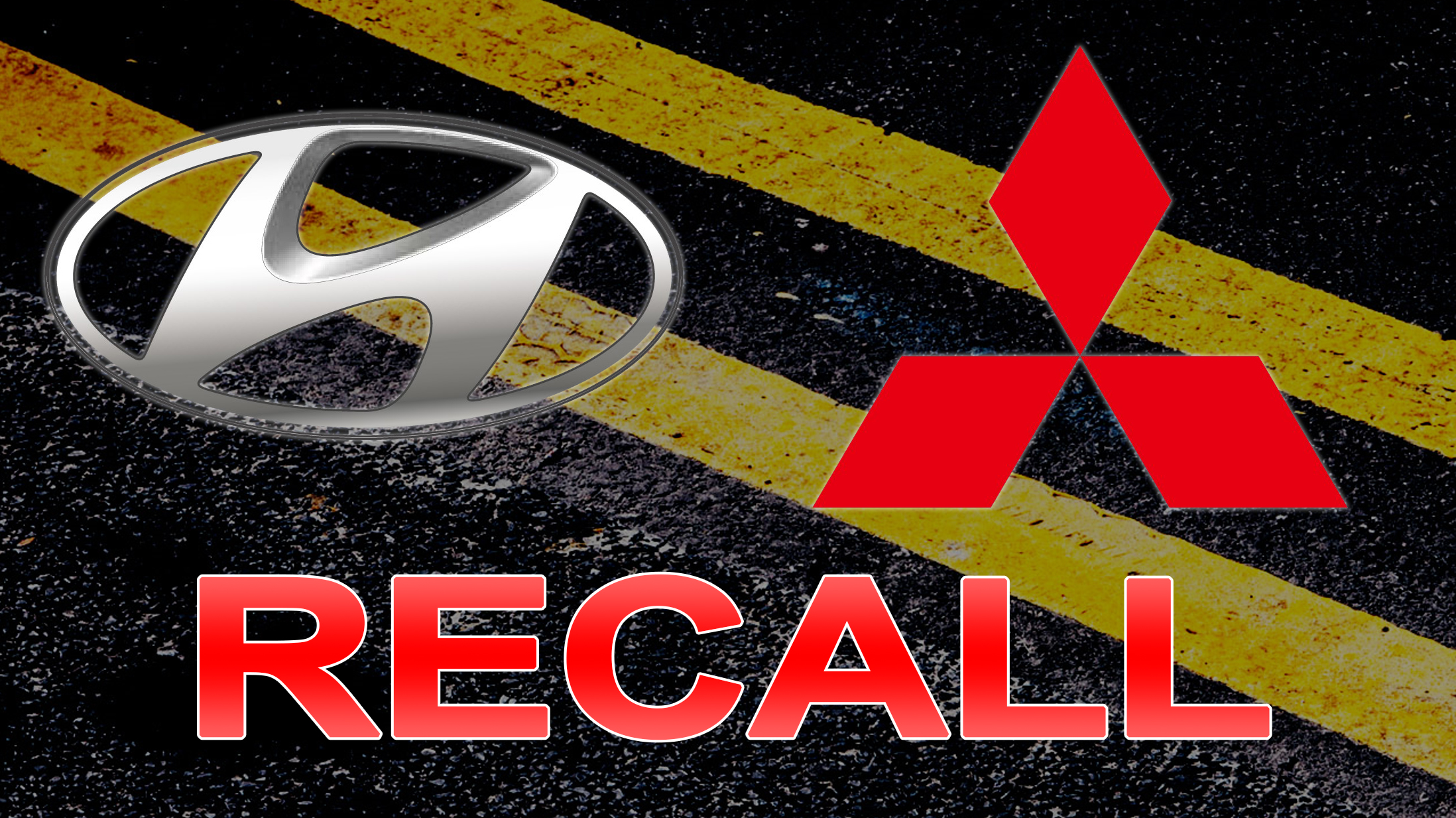 Hyundai and Mitsubishi Recalls 08 22 2016_1471867385154.jpg