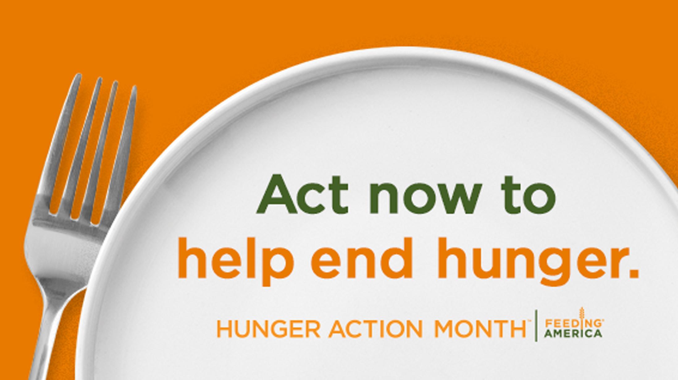 Stop Hunger Food Bank 09 06 2016_1473162588989.jpg