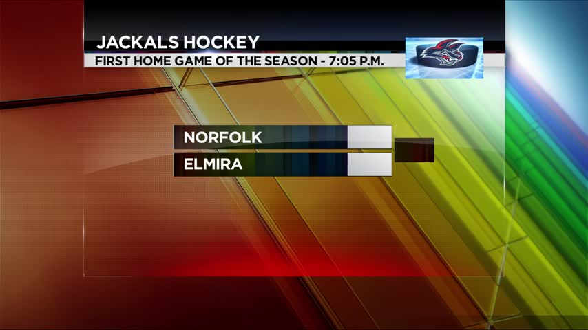 18 Sports Commentary - Jackals Start Home Schedule_00168905-159532